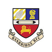 Banbridge RFC