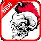 Punk Rock Ringtones for PC Windows 10/8/7