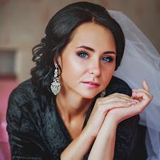 Wedding photographer Ekaterina Alekseeva (NamataArim). Photo of 05.04.2016