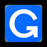 GStack APK