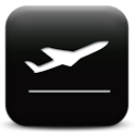 Airline Logo icon