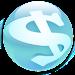 Express Invoice Plus icon