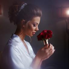 Wedding photographer Svetlana Zayceva (Svetlana). Photo of 04.04.2016