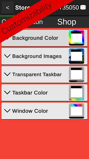 Pop-Up Clicker  screenshots EasyGameCheats.pro 3