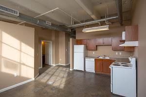Cold storage lofts apartments in kansas city missouri - 3 bedroom apartments kansas city ...