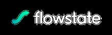flowstate x