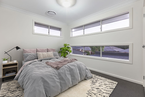 Photo of property at 24 Shellbourne Place, Cranebrook 2749