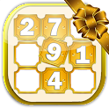 Super Sudoku Fun icon