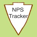 National Parks Tracker APK