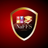 NaFFS Bible Reading Plan