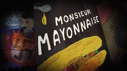 Monsieur-Mayonnaise-1