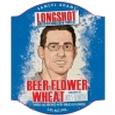Logo of Samuel Adams Longshot James Schirmer's Beer Flower Wheat