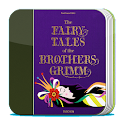 Grimm's Fairy Tales Collection icon