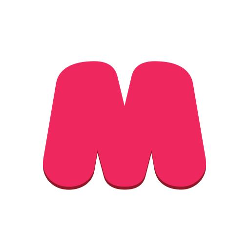 Interactive Moolt avatar image