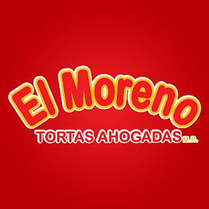 El Moreno Gratis