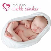 Pregnancy Guru – Majestic Garbh Sanskar