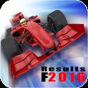 F 2016 results icon