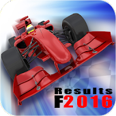 F 2016 results
