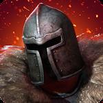 Rival Kingdoms: Age of Ruin 1.26.0.1581 Apk
