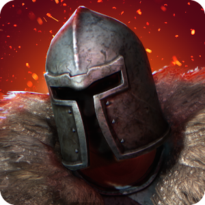 Rival Kingdoms Age of Ruin v1.24.0.892 APK+DATA (MOD)