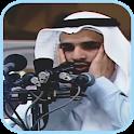 Azan mp3 Fajr icon