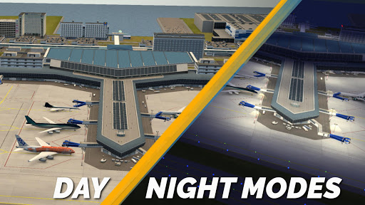 World of Airports android2mod screenshots 3