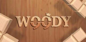 Woody 99 - Sudoku Block Puzzle - Free Mind Games kostenlos am PC spielen, so geht es!