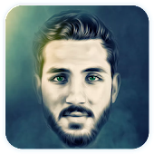 Creative Photo Art Editor - Powerful Photo Editor.