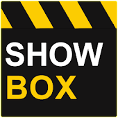 Show HD BOX Movie 2019 - Free Movies & TV Shows