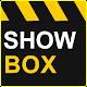 Show HD BOX Movie 2019 - Free Movies & TV Shows