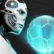 Futuball - 未来のサッカークラブ運営シミュレーションゲーム