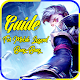 Guide For Mobile Legend Bang-Bang APK