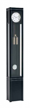 Đồng hồ cây Hermle 01220-740351