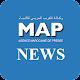 MAPNews