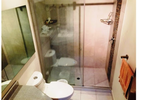 Apartamento en Venta - Bogota, La Cabrera El Refugio 642-4448