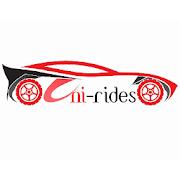 UniRide Driver