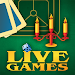 Preference LiveGames - free online card game icon