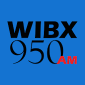WIBX 950 - Your News Talk and Sports Leader