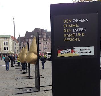 Bild Goldene Nasen Augsburg.jpeg
