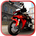 Death Moto Stunt Rider icon