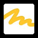 유니버셜 가리개 - 피파, 피온, 게임, 복권 가리개 icon