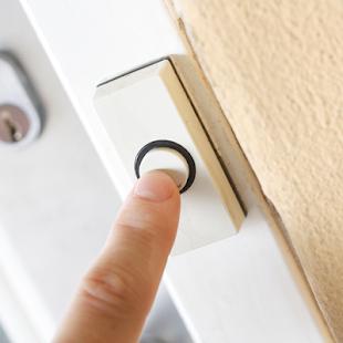 Doorbell Sounds Lite - náhled