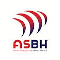 ASBH icon