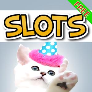Cats, Hats & Bats Slot - Free to Play Demo Version
