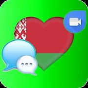 Chat Belarus