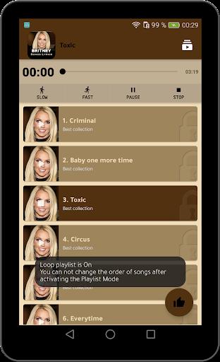 Download Britney Spears Songs Lyrics Offline New Version Free For Android Britney Spears Songs Lyrics Offline New Version Apk Download Steprimo Com