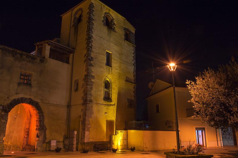Pontelatone (CE) di Photo Raf