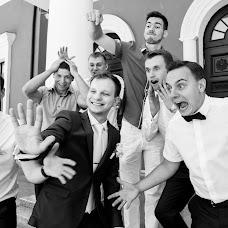 Wedding photographer Denis Denisov (DenisovPhoto). Photo of 01.11.2015
