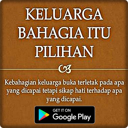 Download Kata Kata Mutiara Tentang Keluarga Google Play Softwares