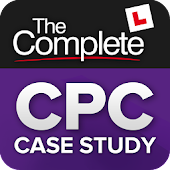Driver CPC Case Study Test for LGV & PCV Module 2